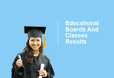 BISE Rahim Yar Khan Board 8th class results 2018