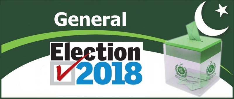 PTI MNA MPA winning Candidates List in Election 2018