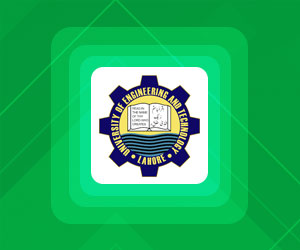 UET Lahore Entry Test Result and Answer key 2020 Merit List
