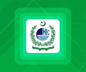 HEC LAW Admission Test LAT