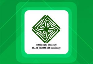 Federal Urdu University, FUUAST Islamabad, FUUAST Islamabad Admission Last Date