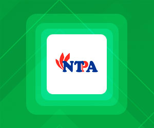 Tabeer Scholarship Past Papers Test Pattern pdf Download, Tabeer Scholarship Result Punjab KPK, NTPA Roll No Slip